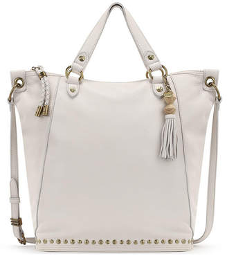 The Sak Collective Leather Edie Soft Tote
