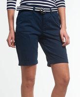 Superdry International Holiday City Shorts