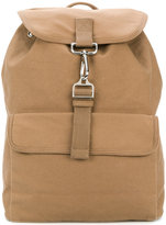 A.P.C. Chris backpack