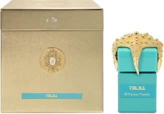 Tiziana Terenzi Telea Extrait De Parfum (100Ml)