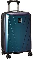 Travelpro Maxlite 4 Hardside 21 Expandable Spinner Luggage