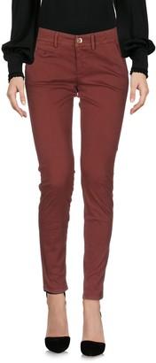 Maison Clochard Casual pants - Item 13062266IG