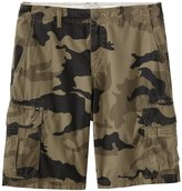 Billabong Men's Scheme Cargo Walkshort 47364