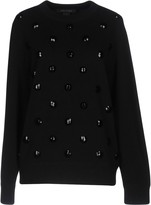 Marc Jacobs Sweaters - Item 39755061