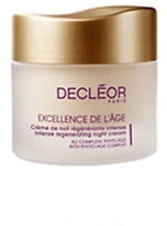 Decleor Aroma Night Sublime Redensifying Night Cream