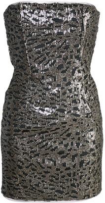 HANEY Naomi dress