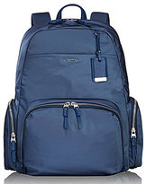 Tumi Luggage Calais Backpack