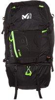 Millet Ubic 40 Backpack Noir/sulphur