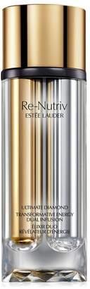 Estee Lauder Re-Nutriv Ultimate Diamond Transformative Energy Dual Infusion