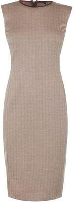 Lauren by Ralph Lauren Akmal Sleeveless Dress