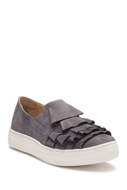 Seychelles Quake Slip-On Sneaker