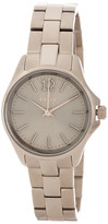 DKNY Women's Eldridge Bracelet Watch