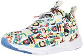 Reebok Men's Furylite BF Fashion Sneaker