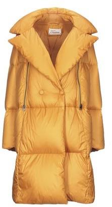 TAUTOU Down jacket