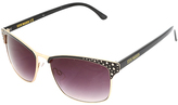 Cejon Steve Madden S5474 Rectangle Sunglasses