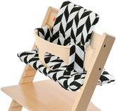 Stokke Tripp Trapp Cushion