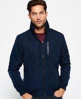 Superdry Moody Nite Flite Lite Jacket