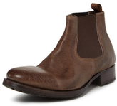 N.D.C. Made By Hand Claire R Faggio Chelsea Boot