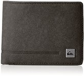Quiksilver Men's The Slim Wallet