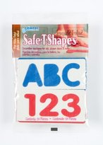 Compac Kids Safe-T-Shapes - ABC123