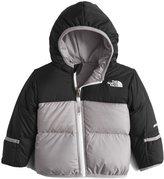 The North Face Baby Boys' Reversible Moondoggy Jacket