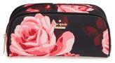 Kate Spade Classic Berrie Cosmetics Case