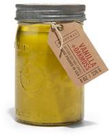 Paddywax Vanilla & Oakmoss Candle