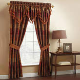 Croscill Classics Catalina 2-pack Curtain Panels