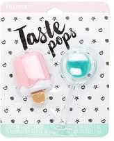 Forever 21 FOREVER 21+ Taste Pops Lip Gloss Set