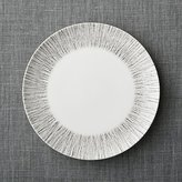 Crate & Barrel Ito Dinner Plate