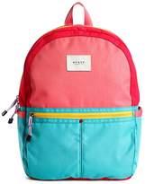 STATE Unisex Kane Backpack