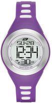 Skechers Women's Performance Digital Chronograph Watch