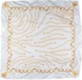 Roberto Cavalli Square scarves - Item 46525494