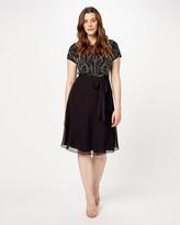 Studio 8 Kerry Dress