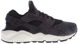 Nike Huarache Run Prm Sneaker