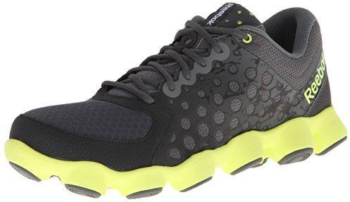 Reebok Men's ATV19 Trail Running Shoe