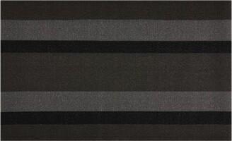 Chilewich Textured Loop Non-Slip Mat (91cm x 152cm)