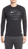 Nike Pro Aeroloft T-Shirt