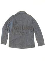 Freecity LNL Large Everyman Jacket