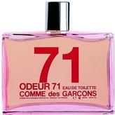 Comme des Garcons Women's Odeur 71 Eau de Toilette