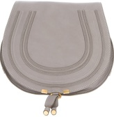 Chloé 'The Marcie' medium shoulder bag