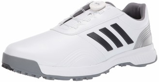 adidas Men's CP Traxion BOA Golf Shoe
