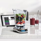Vita-Mix Vitamix Perfect Blend Smart Scale & Recipe App