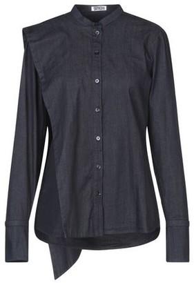 Drykorn Denim shirt
