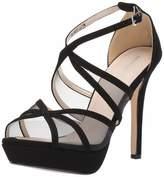 Touch Ups Women's Corri Heeled Sandal