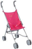 Corolle Mon Classique Cherry Umbrella Stroller