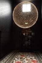 Moooi Raimond R127, R163 & R199 Suspended Lamp