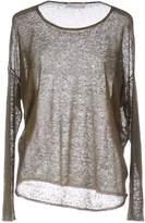 Stefanel Sweaters - Item 39727392