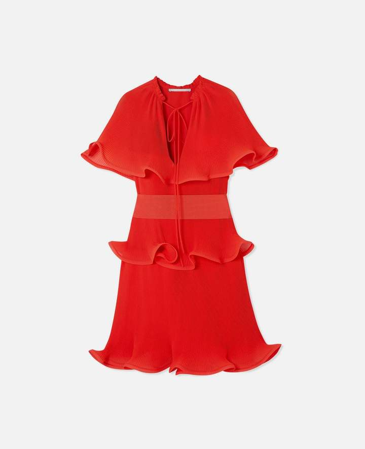 Stella McCartney Laidley Dress, Women's