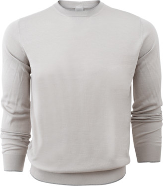 Eleventy Fine Gauge Sweater